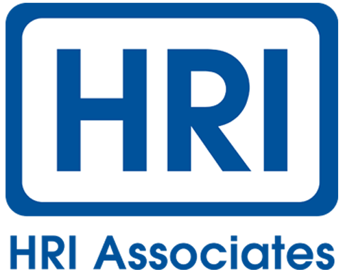 HRI Associates