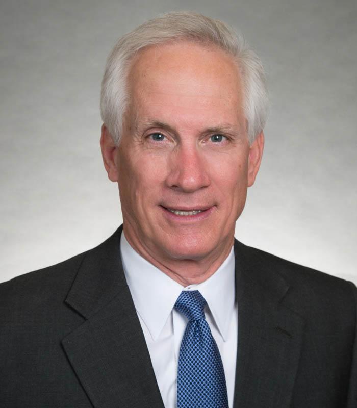 Jim Colleran