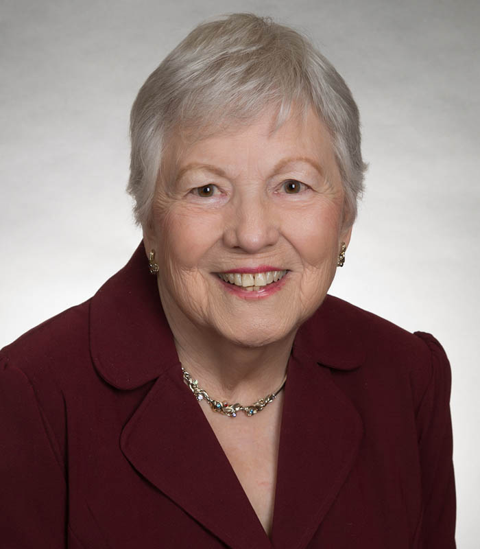 Katherine Gaertner
